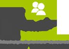 Logo Videodolmetschen
